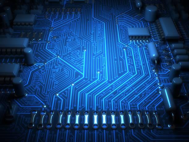 Circuit board picture id187563517?b=1&k=6&m=187563517&s=612x612&w=0&h= idwpdknj p9ggpg00pak4fnhvdswkixemwzsbxmmga=