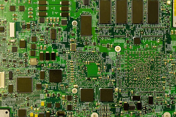 Royalty Free Circuit Board Pictures, Images and Stock Photos - iStock