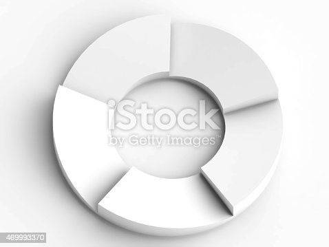 istock circular flow chart in white background 469993370