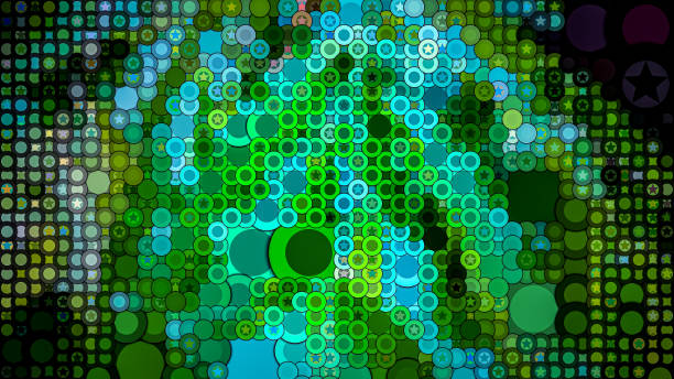 Circular shape green abstract picture id1168494988?b=1&k=6&m=1168494988&s=612x612&w=0&h=8ugxmualdjq080rk2ermfmu8ezpolsesaqeehfcnpuq=