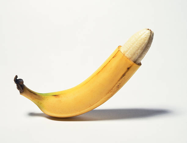 excisées la banane - circoncision photos et images de collection