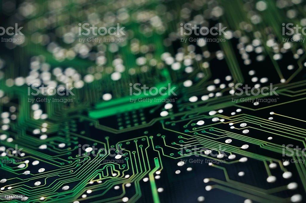 Schaltplan Stock-Fotografie und mehr Bilder von Bildhintergrund | iStock