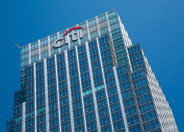 royalty free citibank pictures images and stock photos istock