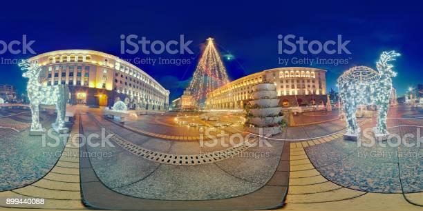 Cities sofia largo square at christmas picture id899440088?b=1&k=6&m=899440088&s=612x612&h=bkrzh872mbykiyusj1jremzhgdaahq9brpc2qjmqhjc=