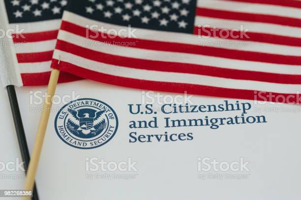 Citizenship and immigration paperworkf picture id982268386?b=1&k=6&m=982268386&s=612x612&h=nt7j7lszsrm4mwk1aj84gu6n8kkp6 lqga1ocgqck8w=