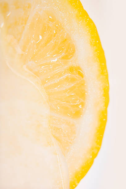 citronis stock photo