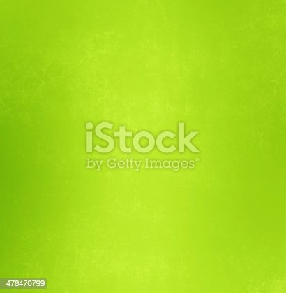 istock citrus colored grunge paper background 478470799