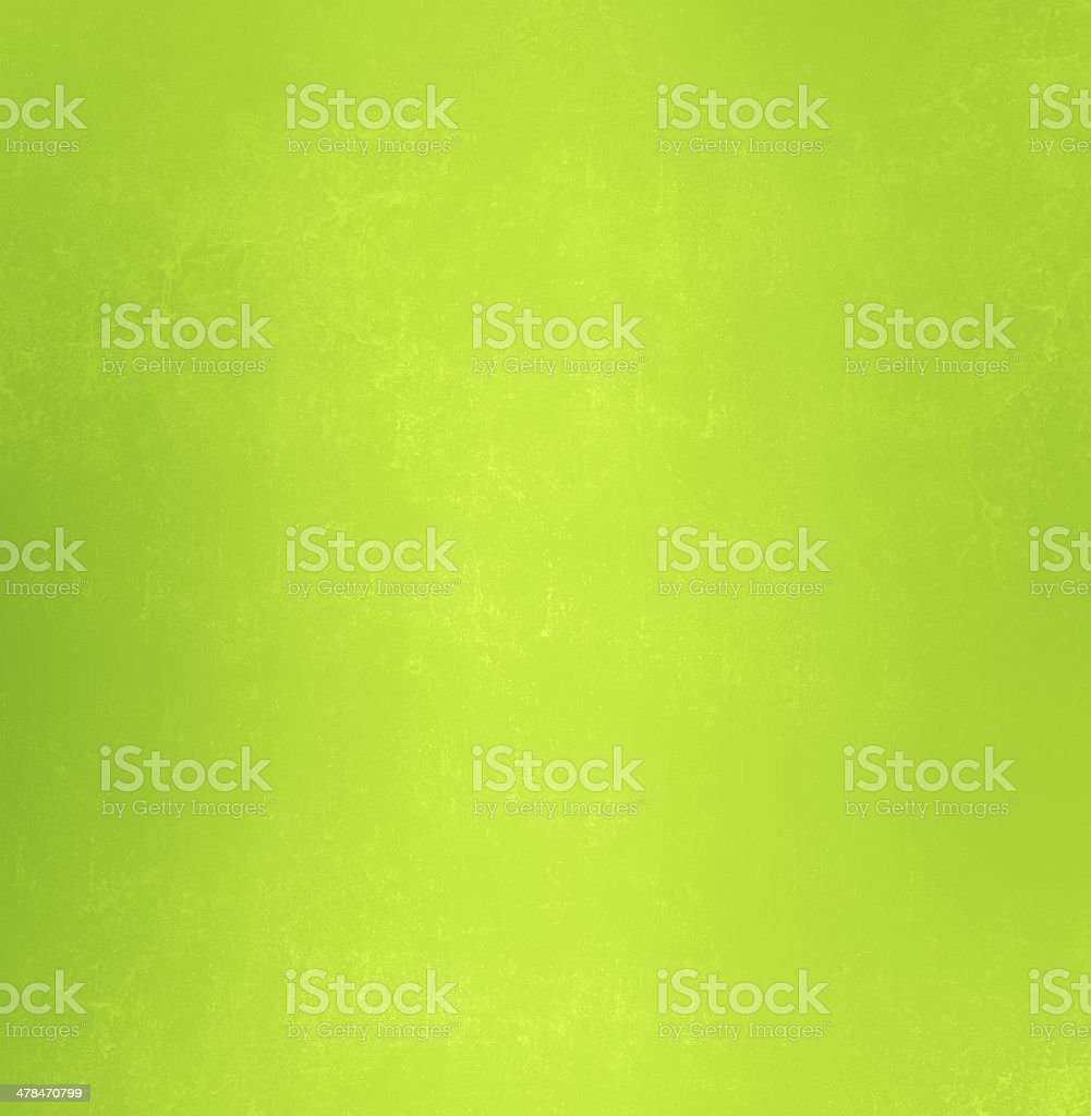citrus colored grunge paper background stock photo