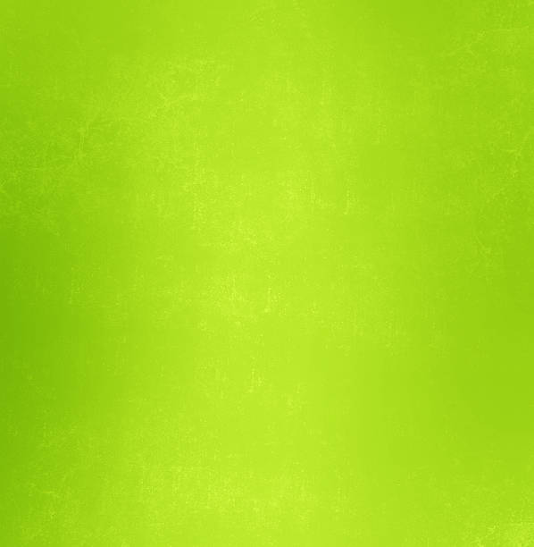 citrus colored grunge paper background - lime stock photos and pictures