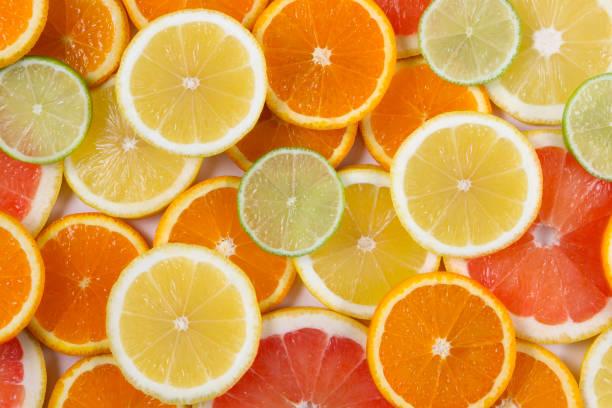 citrus-fruits-picture-id1044366990?k=6&m=1044366990&s=612x612&w=0&h=vON2QVGVQmfTU689ckfNCaJ91xxo6jNvchiGyDbxFgk= - Show Posts - islander