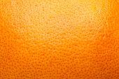 istock citrus peel, orange, grapefruit, lemon, abstract background 1002841518