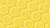istock Citrus seamless backdrop texture 1265193738