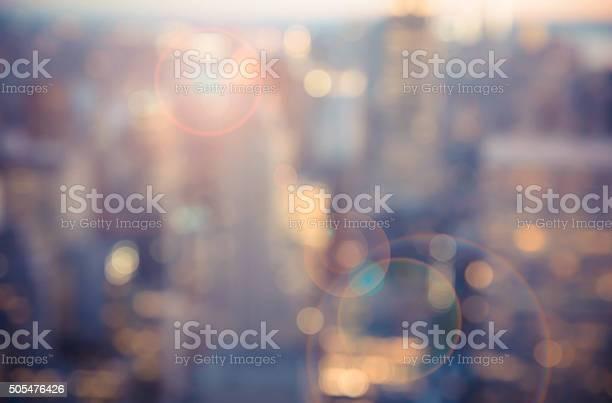 City blur picture id505476426?b=1&k=6&m=505476426&s=612x612&h=b11 hq 4ptxptedjk4mzen78 koaoy8h0wegg 7hxwk=
