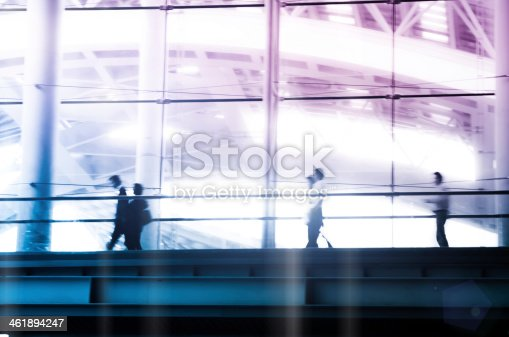 istock city business people abstract background 461894247