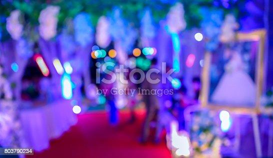 613897214istockphoto City, Cityscape, Urban Skyline, Singapore, Lighting Equipment 803790234