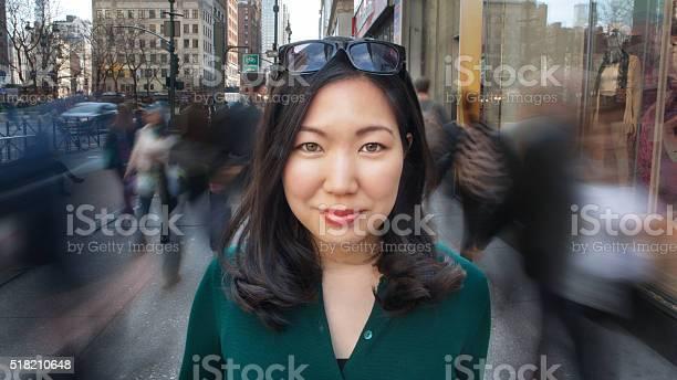 City girl portrait picture id518210648?b=1&k=6&m=518210648&s=612x612&h=gvcochxdjw2e9aisrsvja44wsyneave8fo 78tpfuq4=