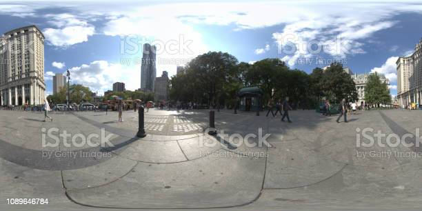 City hall park manhattan picture id1089646784?b=1&k=6&m=1089646784&s=612x612&h=edeesskfgabugem3nzl 5dozh62nrdvpq a4wykl1qa=