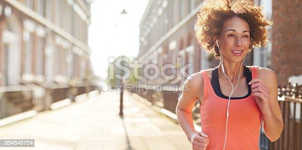 istock city jog 534545724