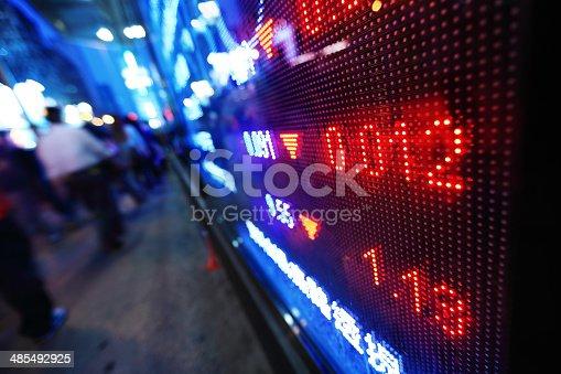 http://i.istockimg.com/file_thumbview_approve/38974104/1/stock-photo-38974104-stock-market.jpg