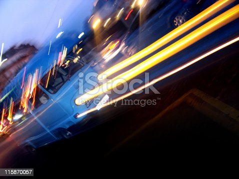 820883024 istock photo city lights 115870057
