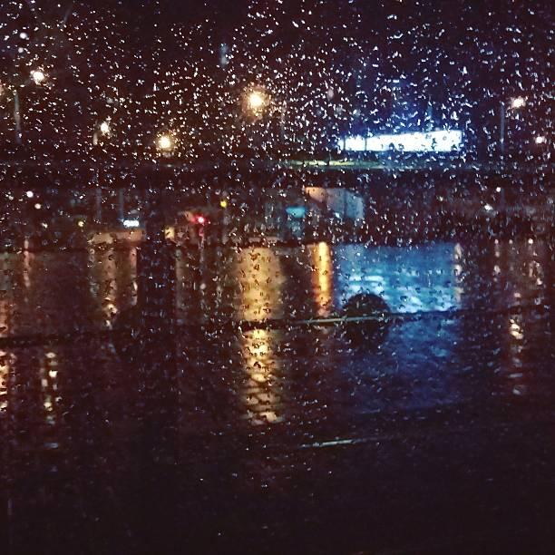 City Lichter der – Foto