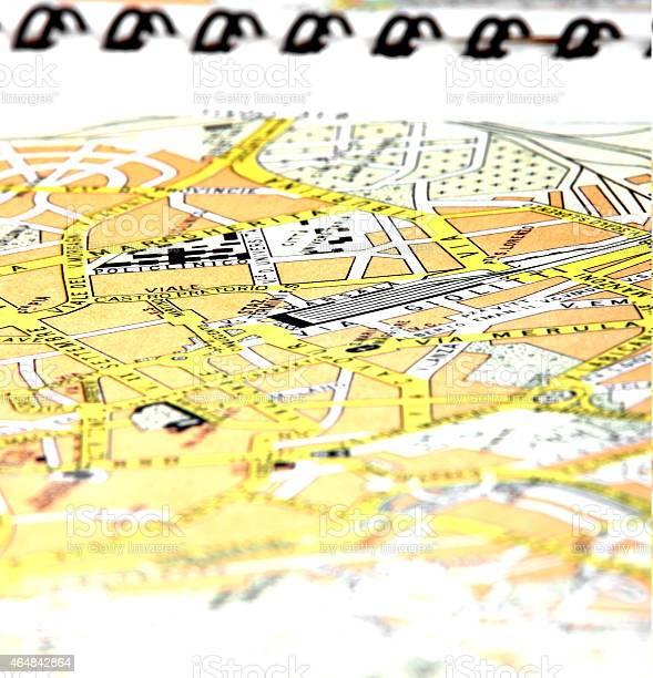City map picture id464842864?b=1&k=6&m=464842864&s=612x612&h=6lu7rpxv6ewevxy138qv3cis14yw43otkedjoekccsq=