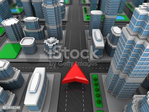 istock city navigation 623848246
