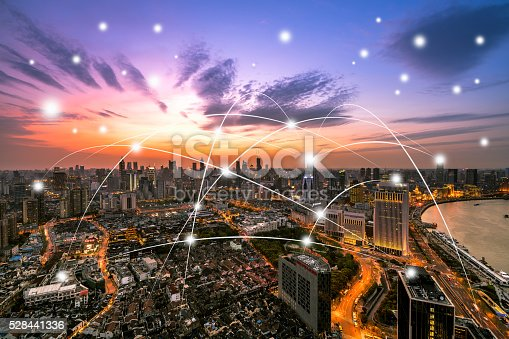 istock city network connection technology 528441336