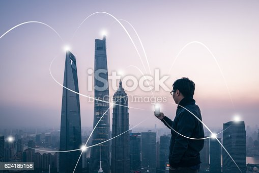 istock city network 624185158