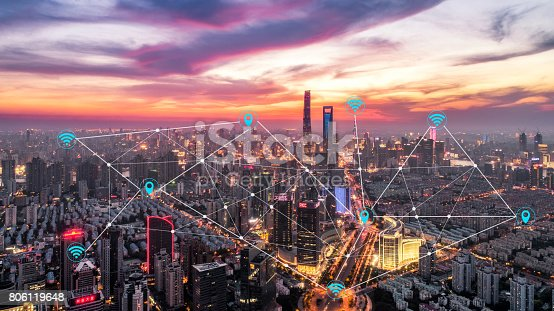 istock city network 806119648