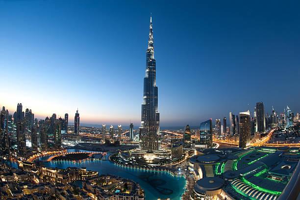 City of dubai burj khalifa picture id154918211?b=1&k=6&m=154918211&s=612x612&w=0&h=eef8lpjps5oxogvnksz179hniwpfgk6 bmargoqug9q=
