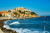 istock City of Imperia, Liguria, Italy 949530022