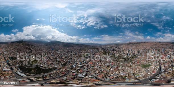 City of la paz picture id964838862?b=1&k=6&m=964838862&s=612x612&h=oqpde mjc4tpc2nf892n7le1 qolhxzyxy0vq49ypgw=