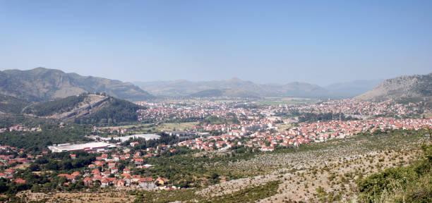 City of Trebinje – Foto