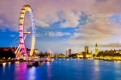 City of Westminster, London,England