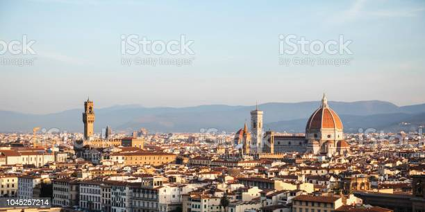 City panorama view florence italy picture id1045257214?b=1&k=6&m=1045257214&s=612x612&h=e3qxecswcbkiiw2nqgrzsmddud5n40dlurlz8psg3yk=
