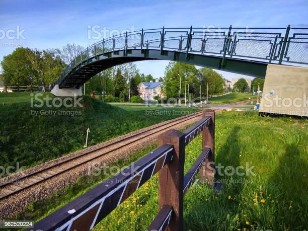 Foto de Parque Da Cidade De Zamość Polônia e mais fotos de stock de Antigo