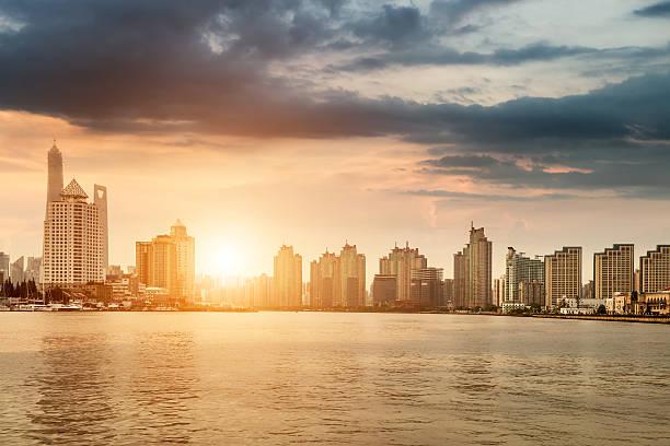 city - mumbai stockfoto's en -beelden