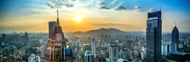 市の - 北京 ストックフォトと画像