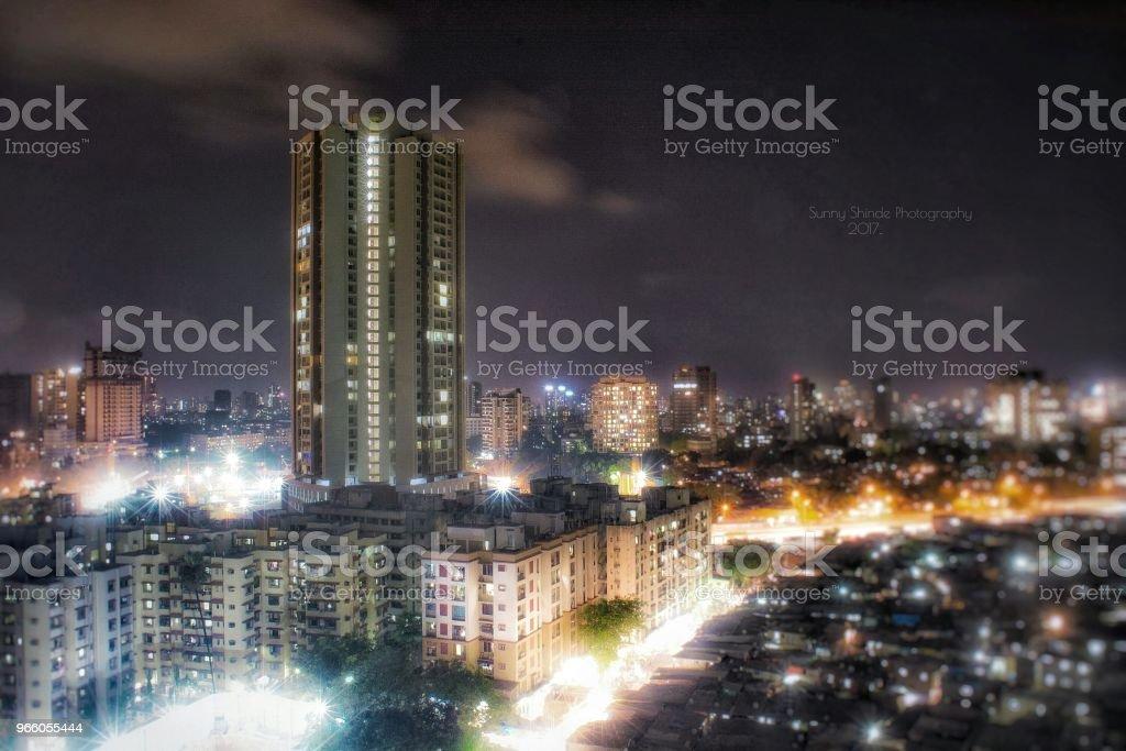 город - Стоковые фото Без людей роялти-фри
