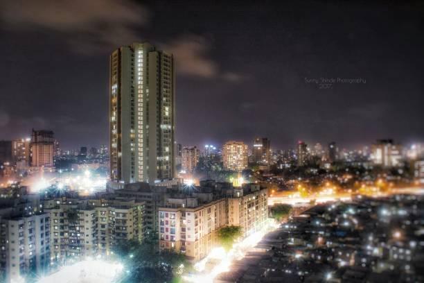 Cтоковое фото city