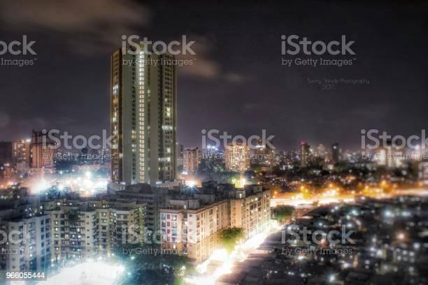 Город — стоковые фотографии и другие картинки Без людей