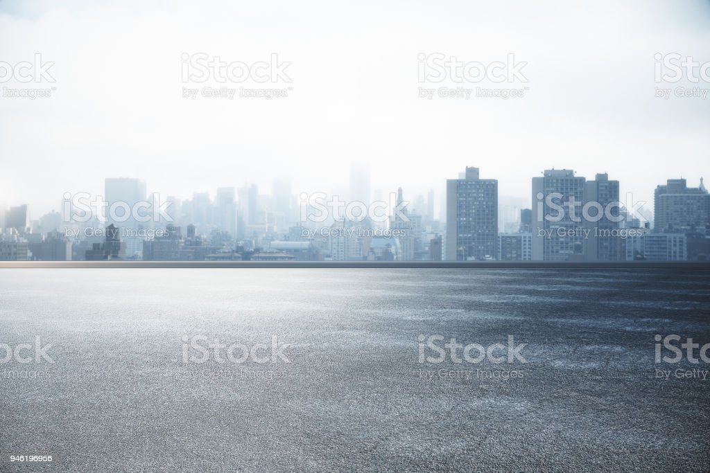 City Skyline Hintergrundbilder – Foto