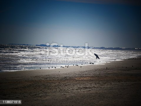 istock city surfing beach 1138371515