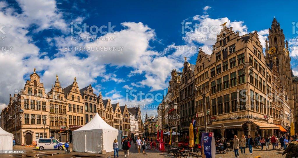SEX ESCORT Antwerp