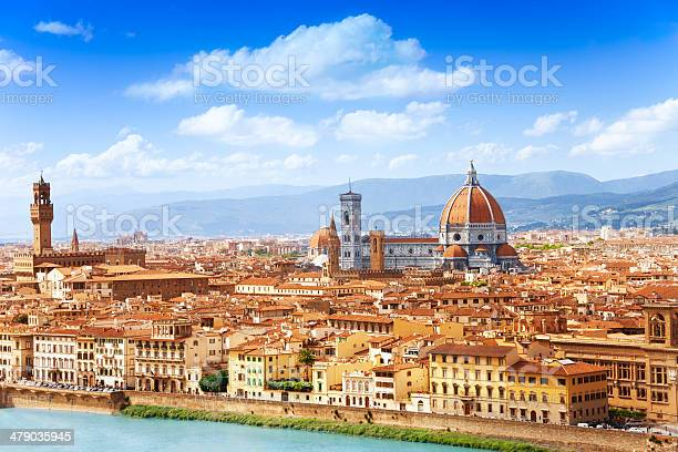 Cityscape of florence picture id479035945?b=1&k=6&m=479035945&s=612x612&h=ktx8pnlyswlw2rdx8sa 6wjf9ytqcgvdyfp8rtyjm7q=