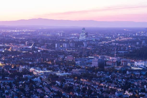 Stadtbild – Foto