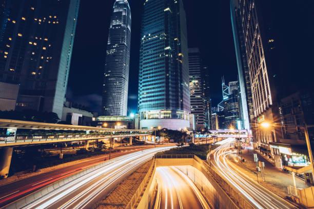paisajes urbanos - ciudad fotografías e imágenes de stock