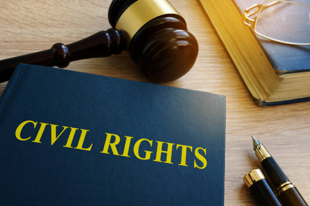 Civil rights code in a court. Civil rights code in a court. civil rights stock pictures, royalty-free photos & images