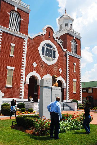 civil rights memorial, selma alabama - martin luther king jr day fotografías e imágenes de stock